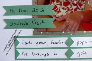2013 Santa's Visit - Page 002