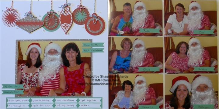Santa Visit 2013 - Page 002