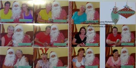 Santa Visit 2013 - Page 003