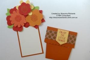 Flowerpot card - Page 002