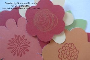 Flowerpot card - Page 003