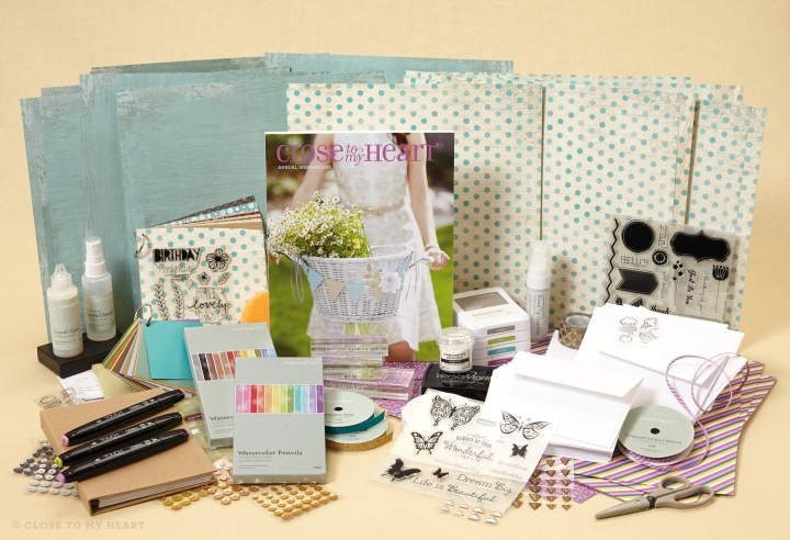 14-ai-new-consultant-card-makers-kit