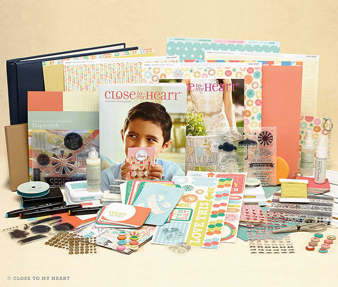 1412-se-consultant-kit-scrapbooker-md
