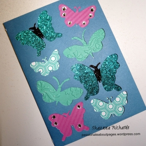 AS Butterfly card 1