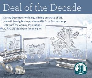 1412-cc-deal-of-the-decade-au_nz
