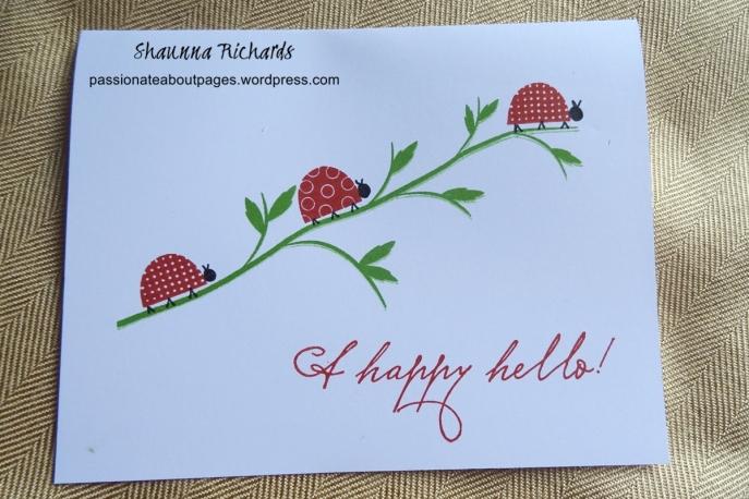 ladybugs - Page 002