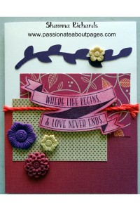 Sept cards - Page 008