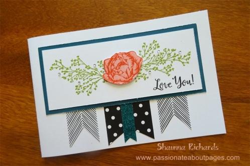 s0116 CARD