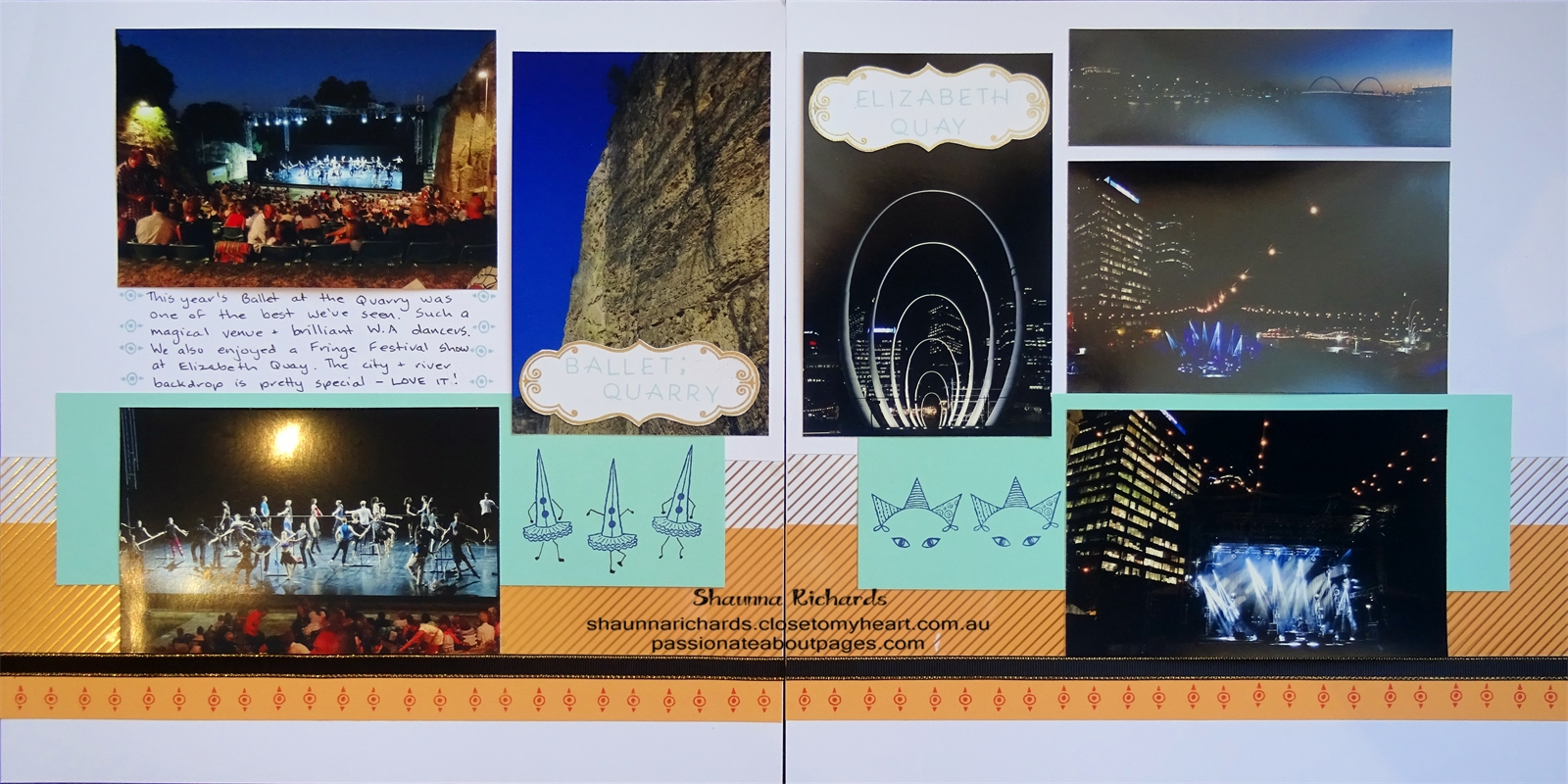 SOTM 0816 page