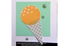 sugar-rush-blog-hop-page-004