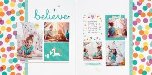 1705-se-little-dreamer-wyw-layout-02