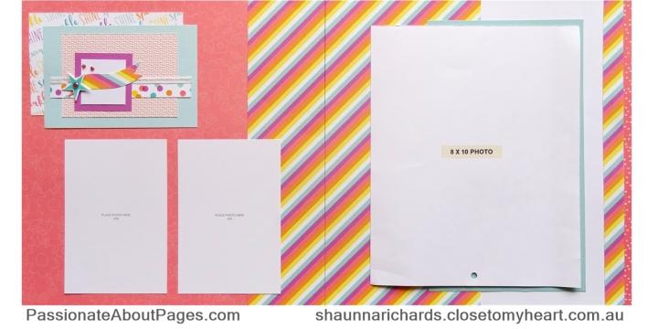 CTMH Little Dreamer Collection http://shaunnarichards.closetomyheart.com.au/Retail/Product.aspx?ItemID=9932&ci=8409