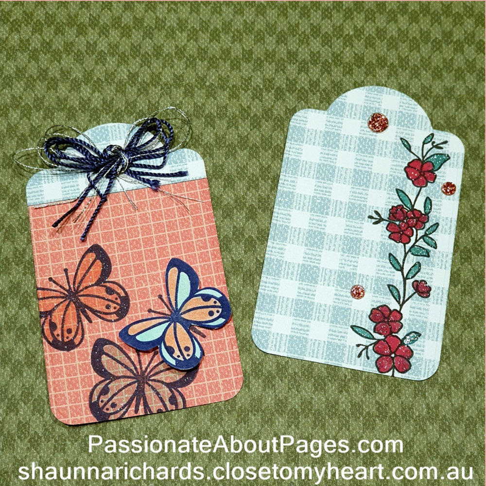 Create your own paper candy with For My Beautiful Friend (S2007) – July 2020's Stamp of the Month from Close To My Heart. Perfect for scrapbookers and card makers. Order yours from https://shaunnarichards.closetomyheart.com.au/ during April 2020